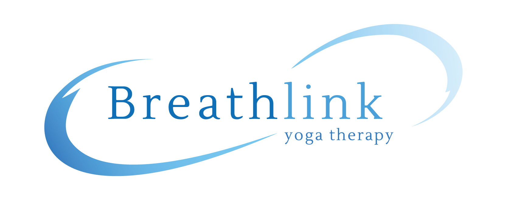 Breathlink Yoga Therapy